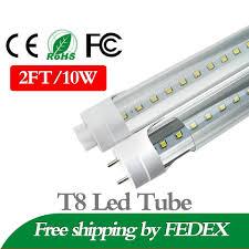 25pcs lot 4ft t8 led light 1200mm 20w smd2835 led l bulbs
