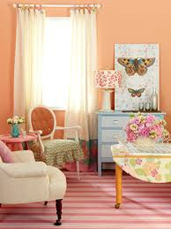 Living Room Makeovers Diy by Diy Room Makeovers