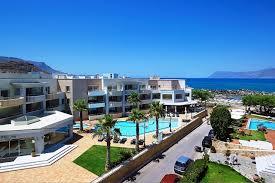 100 Molos Bay Hotel Kissamos Greece Bookingcom