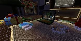 Minecraft Living Room Ideas Xbox by Minecraft Living Room Design Ideas 100 Images Living Room