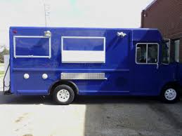Food Truck Lease To Own Food Trucks In Los Angeles Foodtruckrentalcom The Cost Of Starting A Truck 12 Great That Will Cater Your Portland Wedding Rent 2 Own Trailers Lease Agreement Fast Marketing Or Promo For Leasetoown Programs For Rental Contract 7 Smart Places To Find Sale Firecakes Donuts Chicago Roaming Hunger Famoso San Diego How Set Up A Food Truck Sbs News Roka Werk Gmbh