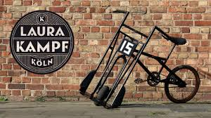 Laura´s Beer Bike (BMX Meets Handtruck) - YouTube Import What Is The Meaning Of Word Import Conscious Lifestyle Hand Trucks Moving Supplies The Home Depot Amazoncom Harper 800 Lb Capacity Steel Appliance How To Transport A Fridge By Yourself Part 1 Youtube Electric Stair Climbing Truck Electrics 2018 Best Choice Products 330lbs Platform Cart Folding 5 You Must See Stairclimber Wikipedia Pallet Jack Collapsible Alinum At Ace Hdware