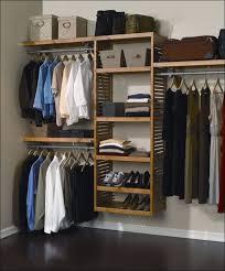 bedroom design ideas awesome closet organizer from ikea corner