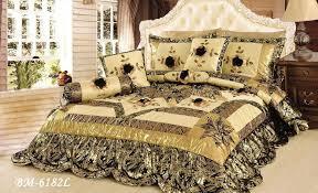 J Queen Valdosta Curtains by J Queen Bedding J Queen Ny Valdosta Accessories Large Size Of