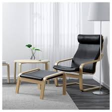 POÄNG Armchair Oak Veneer/smidig Black - IKEA Ektorp Armchair Nordvalla Dark Grey Ikea Jennylund Cover Mellby Dansbo Tullsta Stensa White Medium Jppling Pong Seglora Natural Glose Brown Cozy Armchairs Kiku Corner Chairs Stools Benches Strandmon Wing Chair Skiftebo Yellow