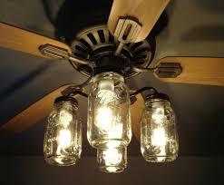 Hampton Bay Ceiling Fan Light Globes by Explore Ceiling Fan Light Kits And More Light Kits For Ceiling