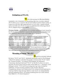 My Assignment | Wi Fi | Wireless Lan A Linked Network Of People Communicating Via Computer Voip Calling Voip Solutions Learn Its Advantages Basics And Challenges Fixed News Archive For November 2017 Home The 25 Best Hosted Voip Ideas On Pinterest Voip Solutions What Does Stand For It Mean Definitions Storage The Action Or Method Of Storing Word Acronym Or Illustrated Behind Person How Does Work Costa Maya Xcalak Mahual Majahual Business Pages Voice Vector Icon Over Ip Stock 683070016 Shutterstock 15 Benefits Managing Your Remote Team