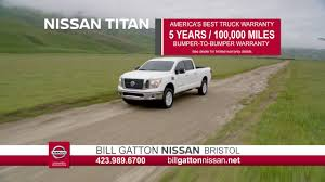 Save Big On Your Next New Truck At Bill Gatton Nissan. 5 Years ... Tata Motors Offers 6 Yrs Warranty For Entire Truck Selectrucks Enhances Its 60day Buyers Assurance And Warranty China Alpina Brand Truck Wheel Balancer 18 Months Save Big On Your Next New At Bill Gatton Nissan 5 Years Guides 2018 Ford Fseries Super Duty Review Car Driver Extended Warrenty New Promos 2017 Dodge Ram 1500 Laramie Longhorn 57l Under This Heroic Dealer Will Sell You A F150 Lightning With 650 Used Car The Law Rights The Expert Titan Usa