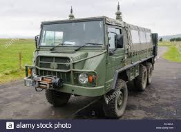 Pinzgauer 6x6 All Wheel Drive Military Vehicle Stock Photo ... Historic Soviet Zil 157 6x6 Army Truck Side View Editorial Image Want To See A Military Crush An Old Buick We Thought So Alvis Stalwart Amphibious 661980s Uk 2012 Rrad Rebuild M923a2 6x6 Turbo Cargo Bmy Harsco M35a2 2 12 Ton Wow Army Truck Foden6x6 Heavymilitary Tow Wrecker On Duty European 151 25 Ton Czech Markings And Russian Leyland Daf 4x4 Winch Ex Military Truck Exmod Direct Sales India Supplied Over 1200 Vehicles At Least Six Daf Army Ya314 Shot With Camera Yashic Flickr M923a2 5ton Turbodiesel Those Guys