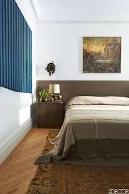 100 New York Apartment Interior Design Beautiful S In City Ers Waldo