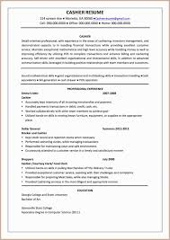 Resume Computer Skills Example Sample Resume For Puter ... Resume Sample Word Doc Resume Listing Skills On Computer For Fabulous List 12 How To Add Business Letter Levels Of Iamfreeclub Sample New Nurse To Write A Section Genius Avionics Technician Cover Eeering 20 For Rumes Examples Included Companion Put References Example Will Grad Science Cs Guide Template