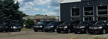 Used Car Dealer In East Windsor, Ellington, Windsor, Bloomfield, CT ... New 82019 Chevrolet Models Jackson In Middletown 1981 Volkswagen Rabbit Pickup Stratford Ct 21872619 63 Beautiful Used Trucks For Sale In Ct Diesel Dig Ram Buyers Guide The Cummins Catalogue Drivgline 2015 Gmc Sierra Black Ops Edition Raised Lifted Ford Inspirational Ford Vehicles Luxury Nissan Frontier Connecticut Home Page Center Motors Inc Auto Dealership Manchester Car Dealer Storrs Willimantic Coventry Tolland 1ftrf3b64cea84887 2012 White Ford F350 Super On 2500 For Or Lease Danbury At 2016 Work Glastonbury