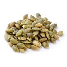 Go Raw Pumpkin Seeds Green by Bulk Pumpkin Seeds By The Pound U2022 Oh Nuts