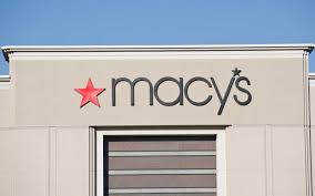 Halloween Express Louisville Ky Jefferson Mall by Macy U0027s Releases List Of Stores Closing In 2017