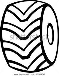 Monster Truck Tire Clipart Panda Free Clipart Images Hight ... Monster Truck Xl 15 Scale Rtr Gas Black By Losi Monster Truck Tire Clipart Panda Free Images Hight Pickup Clipart Shocking Riveting Red 35021 Illustration Dennis Holmes Designs Images The Cliparts Clip Art 56 49 Fans Jam Coloring Muddy Cute Vector Art Getty Coloring Pages Of Cars And Trucks About How To Draw A Pencil Drawing