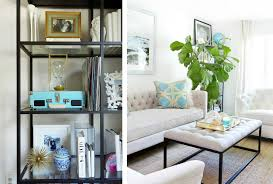 Splendid Seating For Small Living Room Best Furniture Ideas ... Ding Room Set White Kitchen Table Tables For Small Chairs Living Swivel Euro Rscg Chicago From Amazing Ideas Spaces About 24 Space Best Hacks For Homes Twenty Ding Tables That Work Great In Small Spaces 10 Smallspace Decorating Interior Licious Saving Comfy Rooms Makeover A Doubleduty Den Wayfair 15 Fniture Pieces 50 Gorgeous Stylish Design More Seating And Style Oriestrendingcom