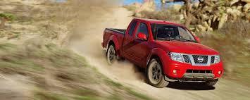 100 Nissan Frontier Truck Cap 2018 Trim Levels S Vs SV Vs PRO4X