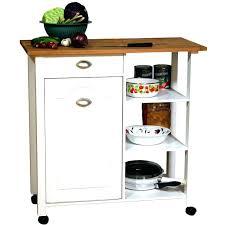 kitchen Kitchen cart walmart Inspiration for your Home