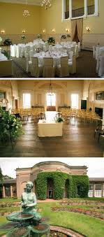 Wedding Venues In Cheshire, Yorkshire & Scotland | Venues In The ... 67 Best Barn Pictures Images On Pinterest Pictures Festival Wedding Venue Meadow Lake And Woodland In The Yorkshire Priory Cottages Wedding Wetherby Sky Garden Ldon Venue Httpwwwcanvaseventscouk 83 Venues At Home Farmrustic Weddings Sledmere House Stately Best 25 Venues Ldon Ideas Function Room Wiltshire Hampshire Gallery Crystal Chandelier With A Fairy Light Canopy The Barn East Riddlesden Hall Keighley Goals