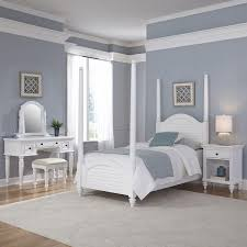 Simple Teen Boy Bedroom Ideas For Decorating Awesome Teenage Boy