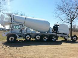 Unimark Truck Transport | Truckers Review Jobs, Pay, Home Time ... Redimix Concrete Dallasfort Worth Employment Driving The Mack Granite Mhd With 2017 Power Truck News Perfect Ideas Driver Resume Job Samples Lovely Sample Uber Truck Driver Duties Ready Mix Recruitment Agency Concrete Class B Cover Letter Inspirationa Mixer Cat Site Machine Cement Redlily For Objective With Ready Mixed The Miller Group Victims Names Released In La Vista Cement Crash Of Experience Awesome Image 30 No Free Templates Gallery Eddie Stobart