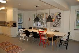100 Apartments In Gothenburg Sweden Residences Education University Of