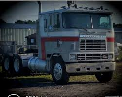 100 Cabover Trucks For Sale Used On Buysellsearch