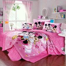 Minnie Mouse Bedroom Decorations by Minnie Mouse Bedroom Set Interior Design Ideas Fresh Bedrooms