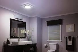 Ventline Bathroom Ceiling Exhaust Fan Motor by Bathroom Exhaust Fan Panasonic 150 Cfm Ceiling Exhaust Bath Fan