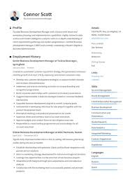 Resume Sample: Business Development Manager Resume Guide ... Best Office Manager Resume Example Livecareer Business Development Sample Center Project 11 Amazing Management Examples Strategy Samples Velvet Jobs Cstruction Format Pdf E National Sales And Templates Visualcv 2019 Floss Papers 10 Objective Statement Examples For Resume Mid Career Professional By Real People Deli