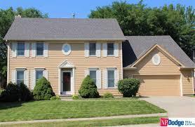 100 Millard House Ii Oaks Homes For Sale S Schools