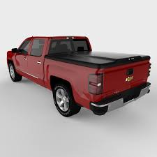 A Undercover Uc1118l 41 Elite Lx Tonneau Cover Fits 14 17 ... Tonneau Covers Photo Gallery Truck Bed Hard Soft Undcover Image Undcovamericas 1 Selling 72018 F2f350 Undcover Lux Se Prepainted Cover Elite Lx Painted From Youtube Ridgelander Classic Uc5020 Free Shipping On Orders Ultra Flex Folding