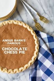 Angus Barn Chocolate Chess Pie Recipe | Pizzazzerie Angus Barns Holiday Decorations Are A Feast For The Eyes News Hotels Vacation Rentals Near Barn Raleigh Nc Trip101 Pavilion At Wedding Venue Blog Halloween Stacey And Stewart The Chocolate Chess Pie Is Classic Menu Item Recipe Piazzerie Steakhouse Restaurant Nc Reservations Fine Food Gallery Best Steaks Wines Breakfast Ideas Pinterest Farmhouse Restaurant Barn Sydney Mccoy