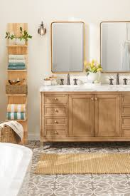 9 Small Bathroom Storage Ideas That Cut The Clutter | Overstock.com 51 Best Small Bathroom Storage Designs Ideas For 2019 Units Cool Wall Decor Sink Counter Sizes Vanity Diy Cabinet Organizer And Vessel 78 Brilliant Organization Design Listicle 17 Over The Toilet Decorating Unique Spaces Very 27 Ikea Youtube Couches And Cupcakes Inspiration Cabinets Mirrors Appealing With 31 Magnificent Solutions That Everyone Should