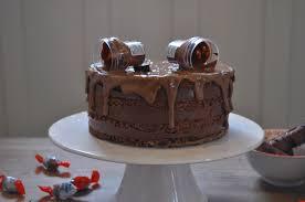 nutella torte tortenwerk