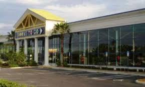 Orlando FL Furniture & Mattress Store Colonial