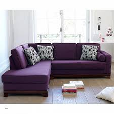 canape convertible violet hotel meublé fresh canapé convertible en hd