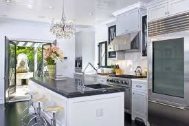100 Appliances For Small Kitchen Spaces Small White Modern Kitchen 3482727858 Hayatayelken