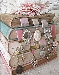 Hey Could I Make Pulls Of Some Sort With The Beautiful Broaches Vintage ThemeVintage InspiredBook
