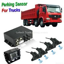2014 NEW Design Truck Parking Sensor With Rear View Camera - T-R4 ... Parts Store Traffix Devices Scorpion Tma Royal Truck Equipment Separts For Heavy Duty Trucks Trailers Machinery Diesel Balance Suspension Truck Parts 2904061t38h0 Balanced Shaft Chevs Of The 40s 371954 Chevrolet Classic Restoration Gallery Callan Ford Technical Drawings And Schematics Section E Engine Fuel Tanker Monitoring Cargo Tanks Fully Adjsutable Vehicle Dimeions Parameters Components Advanced Accsories Amazoncom Aftermarket Forklift Led Lights Are The Very Best Raise