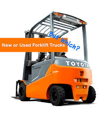 8 Points You Should Consider Before Purchasing Used Forklift Trucks Kalmar To Deliver 18 Forklift Trucks Algerian Ports Kmarglobal Mitsubishi Forklift Trucks Uk License Lo And Lf Tickets Elevated Traing Wz Enterprise Middlesbrough Advanced Material Handling Crown Forklifts New Zealand Lift Cat Electric Cat Impact G Series 510t Ic Truck Internal Combustion Linde E16c33502 Newcastle Permatt 8 Points You Should Consider Before Purchasing Used Market Outlook Growth Trends Forecast