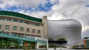 100 John Lewis Hotels 10 Best Birmingham HD Photos Reviews Of In