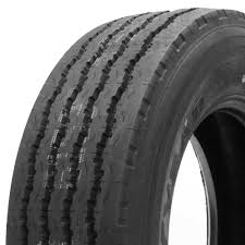G614 RST By Goodyear Light Truck Tire Size LT235/85R16 - Performance ... Deegan 38 All Terrain By Mickey Thompson Light Truck Tire Size Lt285 Tires Car And More Michelin How To Read A Sidewall Now Available In Otto Nc Wheel Better G614 Rst Goodyear Lt23585r16 Performance Amazon Com Hankook Optimo H724 Season 235 75r15 108s With Brands Suppliers Gt Radial Savero Ht2 Tirecarft Qty 4 Allterrain Bf Goodrich Lt24570r17 Whole China Direct From Factory High Quality Hot Sale Th504 Bias Buy Lt28575r17 Plus Bigo Big O Has Large Selection Of At