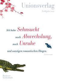 unionsverlag vorschau frühjahr 2021 by unionsverlag issuu