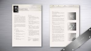 Online Resume Maker India | CV Writing India