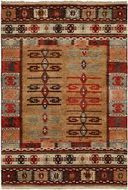 Southwest Decoratives Kokopelli Quilting Co by 13 Best Southwestern Decorating Ideas Images On Pinterest
