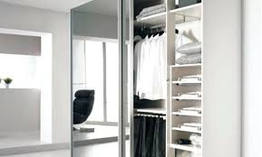 miroir chambre pas cher armoire miroir chambre glace image glace armoire chambre porte
