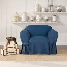 Buying Guide To Sure Fit Furniture Covers | Bed Bath & Beyond Ding Room Chairs Covers Dream Us 39 9 Top Grade How To Recover A Chair Hgtv Amazoncom Bed Bath Beyond Gold Floral Make Custom Slipcover College Dorm Registry Presidio Ding Chair Mullings Spindle Back