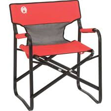 OUTPOST™ BREEZE DECK CHAIR Amazoncom Coleman Outpost Breeze Portable Folding Deck Chair With Camping High Back Seat Garden Festivals Beach Lweight Green Khakigreen Amazon Is Ready For Season With This Oneday Sale Coleman Chair Flat Fold Steel Deck Chairs Chair Table Light Discount Top 23 Inspirational Steel Fernando Rees Outdoor Simple Kgpin Campfire Mini Plastic Wooden Fabric Metal Shop 000293 Coleman Deck Wtable Free Find More Side Table For Sale At Up To 90 Off Lovely