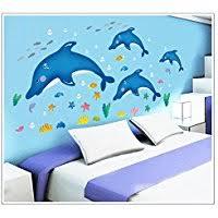 chambre dauphin amazon fr decoration dauphin accessoires et décorations